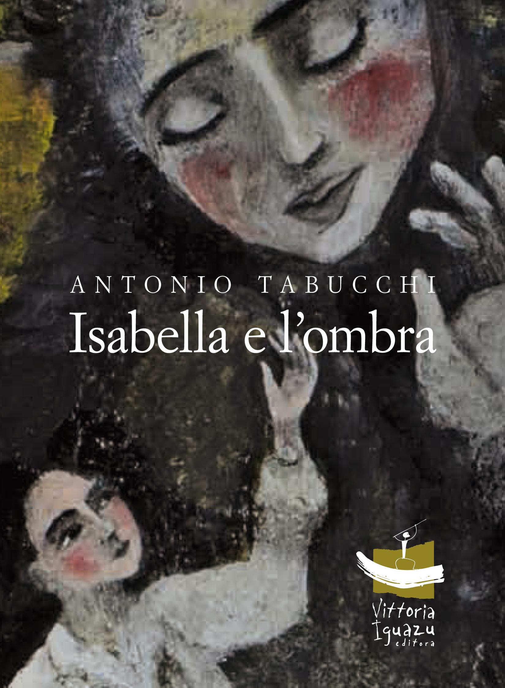 http://www.vittoriaiguazueditora.com/wp-content/uploads/2013/03/Tabucchi-Cop-sing.jpg